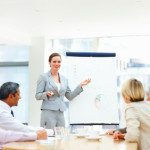 IMPROVE YOUR PROJECT MANAGEMENT TRAINING PROGRAM